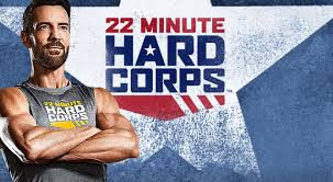 22 Minute Hard Corps TEST GROUP: Accepting Applications!