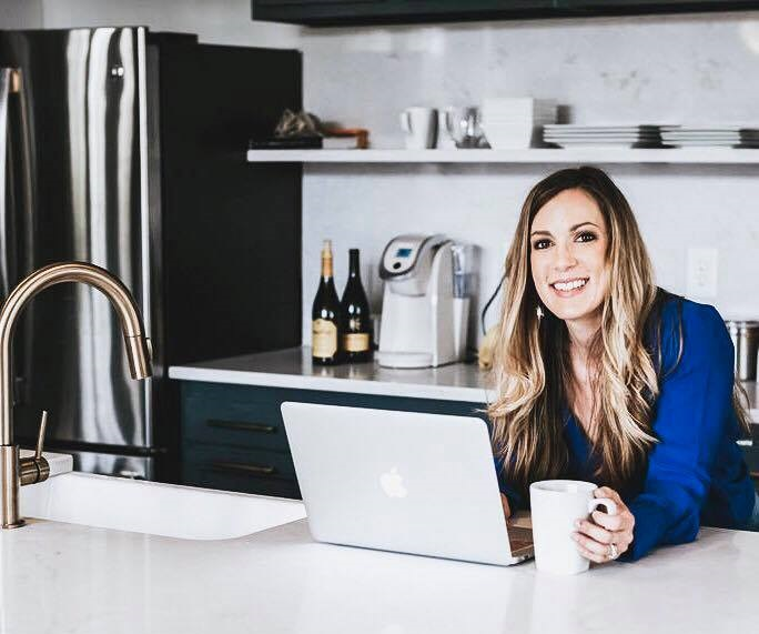 online coaching business